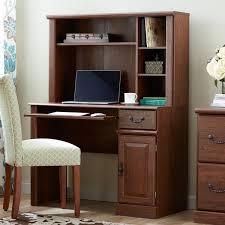 Wayfair Computer Desk Flat Top Computer Desk With Hutch 36 And Desks Youll Love Wayfair