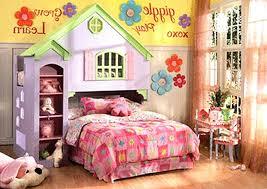 teen bedroom furniture wderful s furniture near me cheap