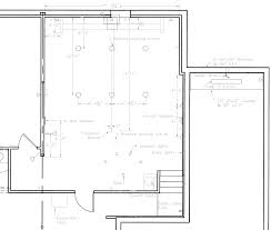 budget home theater hometheater plan gif