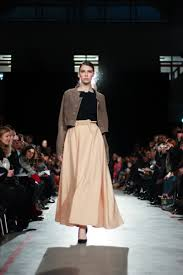 fashion page 3 iceland design centre blog
