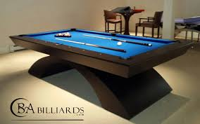 modern pool tables for sale amusing contemporary pool tables modern modern billiards tables