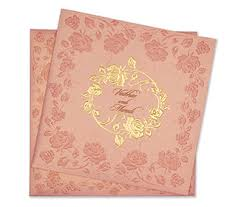 cheap wedding invitations online wedding cards invitations buy cheap wedding invitations