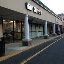hair cuttery prices photos u0026 reviews flourtown pa