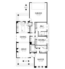 home plans with courtyards home plans house plan courtyard home plan santa fe style home