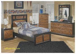 Shoal Creek Bedroom Furniture Dresser Elegant Walmart Dressers With Mirror Walmart Dressers
