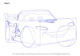 100 ideas how to draw cars characters on emergingartspdx com
