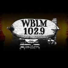 102 9 wblm listen live