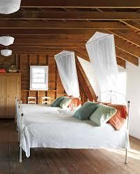 Best Furniture Design Bedroom Best Bedroom Designs Martha Stewart