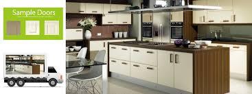nice replacement kitchen doors uk replacement kitchen doors and