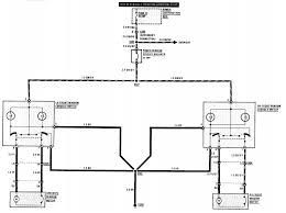 bmw e36 door wiring diagram bmw wiring diagrams instruction