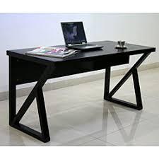 Desk Modern Overstock Modern Espresso Desk This Contemporary Espresso