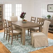 dining room creative tuscan dining room sets design decorating