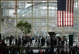 Colorado what is a travelers check images Denver airport has tougher pot policies than its national peers jpg