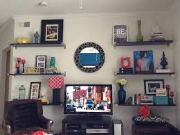 Ikea Shelves Wall by Wall Shelves Design Best Ideas Decorative Wall Shelves Ikea