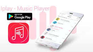 imusic apk iplay player for ios 10 imusic 6 8 8 apk android