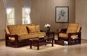 black futon chair mattress twin desk u2014 horses u0026 eagles furniture