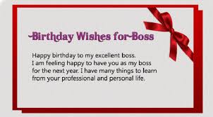 top 85 happy birthday wishes for boss allupdatehere