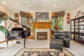 home design center colville wa 920 n marcus ln spokane valley wa