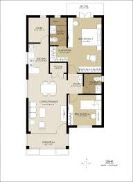retirement house plans small tiny house plans small for retirement and cost soiaya simses ideas