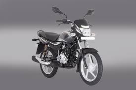 platina new model bajaj platina comfortec launched at rs 46 656 gets led daytime