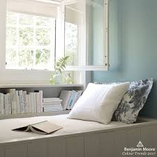 Paint Colors For Living Room 2017 28 Best Color Trends 2017 Images On Pinterest Color Trends