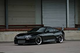 custom toyota supra twin turbo toyota supra wallpapers wallpaper cave