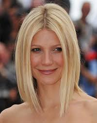 bob hairstyles egg shape face best hairstyles for oval faces 2013 2013 medium hairstyles with