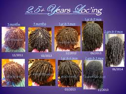 stages of dreadlocks pictures angie skyhh short locs are ugly and unstylable whaaat