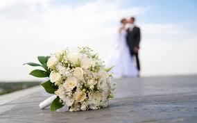 matrimonio fiori fiori per matrimonio baronissi florarte fiorista scoprisalerno
