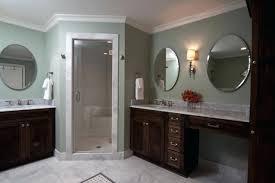 Small Bathroom Addition Master Bath by Master Bedroom And Bathroomimage Of Master Bath Designs Bathroom