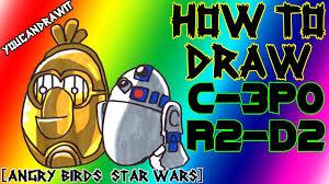 drawn egg star wars pencil color drawn egg star wars