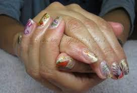 photo gallery scratch my back nail studio nail salon ajax