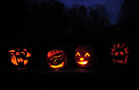 et pumpkin carving ideas 17 halloween pumpkin carving ideas to take your jack o u0027 lantern