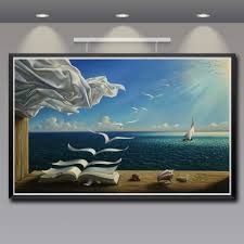 Posters Home Decor Book Art Posters Reviews Online Shopping Book Art Posters