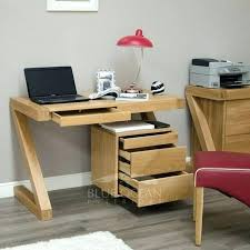 Small Space Computer Desk Computer Desk Ideas For Small Spaces Parkapp Info
