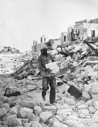 Job Resume Haifa by Jewish History Photos Of Palestine And Israel 1930 1949