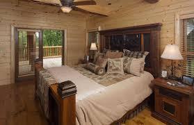 mountain laurel log home plan by satterwhite log homes