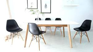 contemporary kitchen table chairs contemporary kitchen table bauapp co