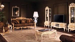Home Decoration Sites Classic Home Decoration Datenlabor Info