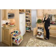 pull out cabinet organizer costco made to fit your cabinets to maximize your cabinet storage