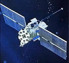 Ce fel de combustibil folosesc sateliţii spaţiali