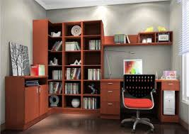 trend modern study room ideas 52 in with modern study room ideas