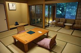 fresh japanese dining table set 343