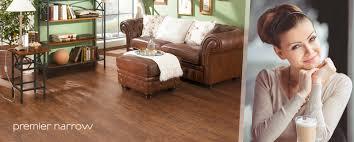Premier Glueless Laminate Flooring Laminate Floor Premier Narrow