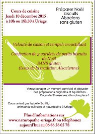 cours cuisine grenoble cours cuisine grenoble uriage 10 12 2015