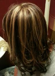 mahoganey hair with highlights its all the rage mahogany hair color of mahogany hair color with