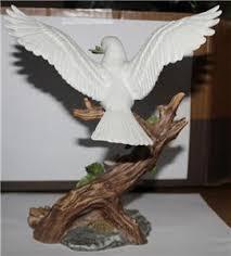 home interior masterpiece figurines 29 luxury home interiors masterpiece porcelain figurines home