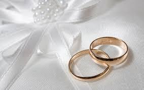 annulation de mariage avocat pour annulation de mariage à marseille avocat marseille