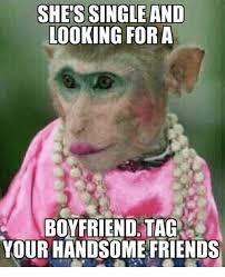 Tag A Friend Meme - 25 best memes about boyfriend tag boyfriend tag memes