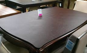 clear table top protector unbelievable desk table top protector mongalab with glass pic of